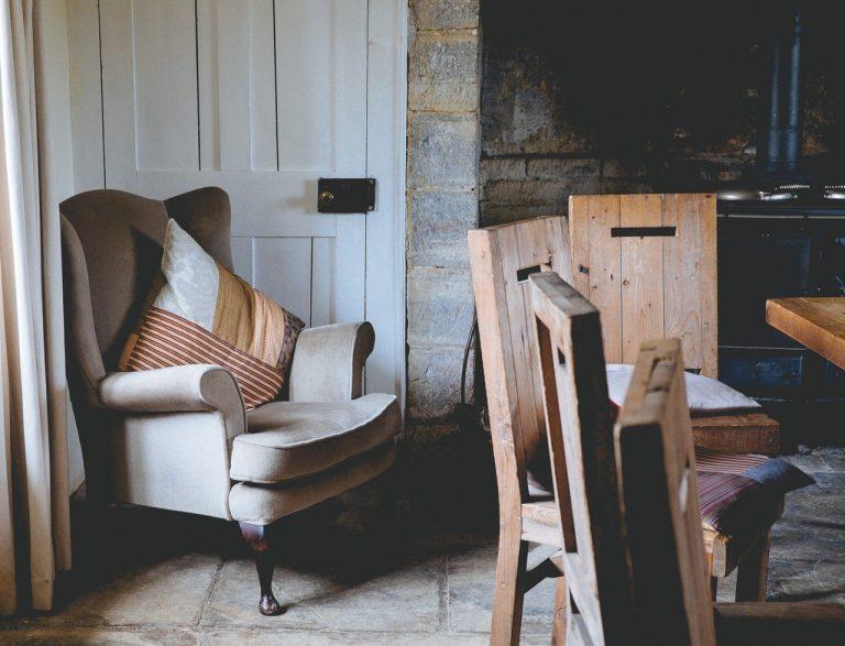 Leuke Interieur Winkels : Leuke meubelzaken in amersfoort de tas