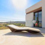 villa te koop Spanje