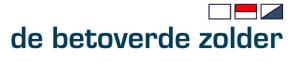 debetoverdezolder.nl