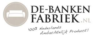 de-banken-fabriek