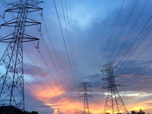 Betaal niet teveel voor energie
