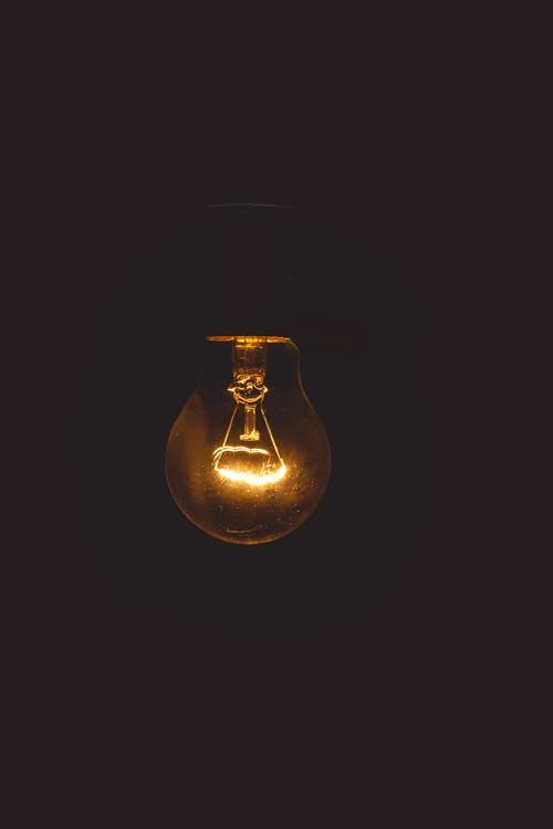 Lichten