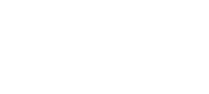 ontstoppingsbedrijf Deventer